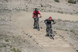Video: Mammoth Mountain Opens New eMTB Trail