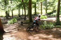 Video: Joe Breeden Goes Flat Out in 'Traction Control Off'