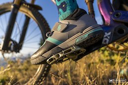 11 of the Best New Flat Pedal Shoes Ridden & Rated