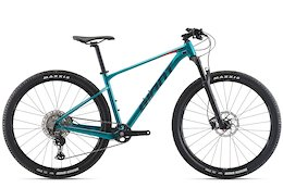 Giant Launches Its Lightest Ever Aluminium Hardtail to Bring More Affordability to XC Bikes