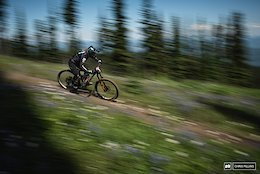 4 Things We Learned From the Silver Star Enduro - Crankworx Summer Series