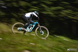 4 Things we Learned at Silver Star - Crankworx Summer Series