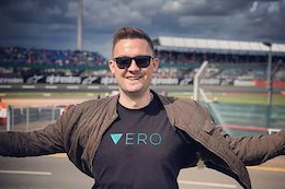 Podcast: John Beasley on Working at Red Bull & Monster Energy and the Emerging Social Network Vero