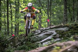 Photo Epic: Downhill Southeast - Snowshoe 2020