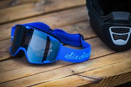 Video: SixSixOne Breaks into the Eyewear Market with the Radia Goggle