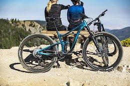 """Liv Announces 29"""" Aluminium Version of their Intrigue Trail Bike"""
