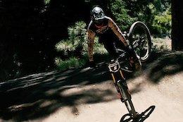 Video: The KHS Pro Team Tames Big Bear Bike Park
