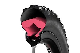 Tannus Introduces New Armour Tubeless Inserts