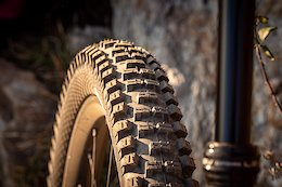 Schwalbe Announces 5 New Tire Casings & 2 New Tread Patterns