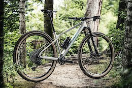 First Look: 2021 BMC Twostroke XC Hardtails - Modern Geo & Reasonably Priced