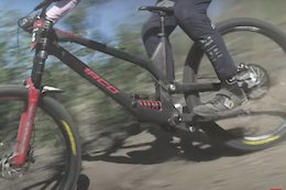 Update: A Better Look at Norco's New Long Travel Bike
