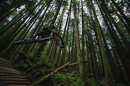 Video: eMTB Training Laps in Squamish with Seth Sherlock