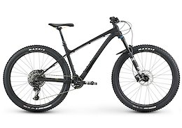 Diamondback Sync'r 29 and Release 29 - Across the Pond Beaver