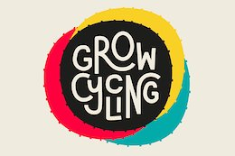 Eliot Jackson's Grow Cycling Foundation Announces Additional Supporters & Fundraising Goals