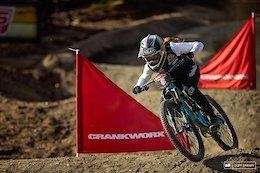 Replay: Sun Peaks Dual Slalom - Crankworx BC