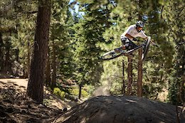 Video: Summit Bike Park Announces 'Blue Steel' Debut