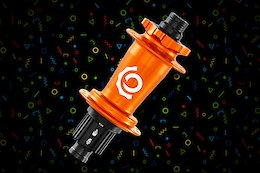 Now Closed: Win It Wednesday - Enter to Win an Industry Nine Hydra Mountain Hubset
