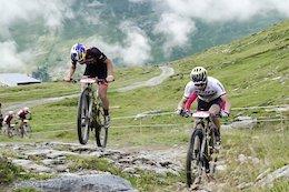 Video: Nino Schurter, Lars Forster, Annika Langvad & Haley Batten Lead the Swiss Epic after Stage 1 & 2