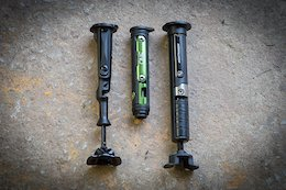 The 3 Best Steerer Tube Tools Ridden & Rated - OneUp EDC vs Specialized SWAT vs Bontrager BITS