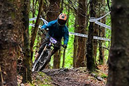 Race Report: Vitus First Tracks Cup Round 1 - Bigwood