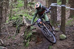 Video: Highlights from Round 1 & 2 of the 2020 Vitus First Tracks Enduro Cup