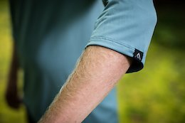 New Enduro and Gore-Tex Clothing From 7mesh - Across the Pond Beaver