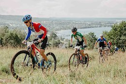 Race Report: Huskvarna MTB Tour 2020
