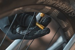 New Tools, Pumps & Tire Repair Kits From Lezyne - Across the Pond Beaver