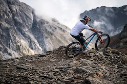 Video & Photo Epic: One Year Later - Brook Macdonald's Incredible Road to Recovery