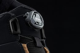 First Look: New Pads & Shoes From Ion - Across the Pond Beaver