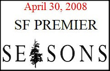 SEASONS San Francisco Premiere