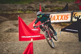 Getting to Know: Squamish's Rhys Verner is a Triple Threat