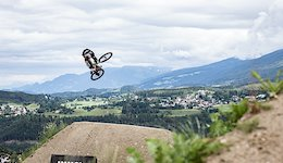 The FMB World Tour Returns to Austria for Crankworx Innsbruck