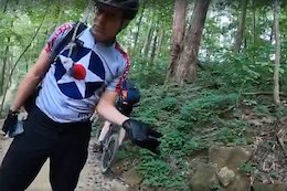 Disabled Rider Calls for Empathy and Kindness After Being Challenged on Trails