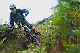 Video: Mark Scott Gives a Scottish Master Class - Live To Ride Ep. 11