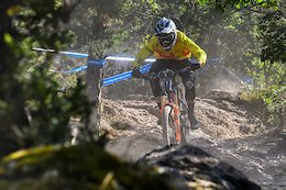 Race Report: 2020 Spanish Enduro Championships
