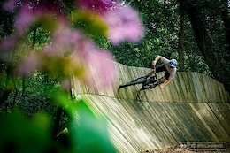 Local Flavours: The Complete Guide to Riding in Tallahassee, Florida