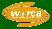 WORCA Annual Bike SWAP