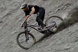 "Video: Wild and Loose Freeride Lines with Dr. ""Downhill"" Brill"