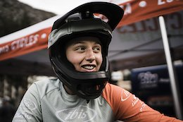 Bex Baraona & Chloe Taylor Test Positive for Covid-19, Will Miss Final EWS Rounds