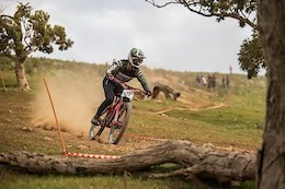 Race Report: 2020 South Australian State Championships