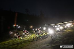Photo Epic: Trans Vesubienne 2020 - The Downcountry World Champs?