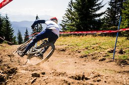 Video: Benoit Coulanges & Baptiste Pierron Get Up to Speed at the P2V Invitational