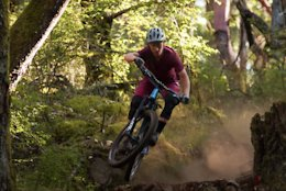 Video: Crushing An After Work Rip in Victoria, BC