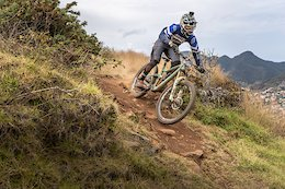 Video & Race Report: Trans Madeira 2020 - Day 2 & Day 3
