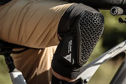 Dainese Release Revamped Trail Skins Protection Line
