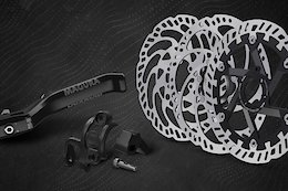 Magura Launches New Rotors and Custom Brake Options for 2021