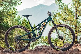 Revel Bikes Reveal the Ranger 'Brunch Ride' Edition