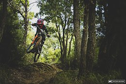 Enduro World Series Announces its Largest Ever Race Calendar for 2021 with 3 Double Header Events