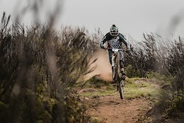 Video & Race Report: Trans Madeira 2020 - Day 4